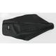 Gripper Seat Cover - 0821-1065