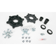 Rear Sprocket Carrier Ring Set and Rotor Attachment Kit - 2RC-4091