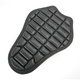 Large Replacement Back Pad for Z1R Jackets - 905SMALL