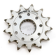 Ultralight Front Sprocket - 485U-520-13GP