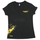Gold Wing T-Shirt - 0881-7002