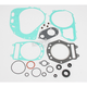 Complete Gasket Set with Oil Seals - 0934-0117