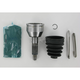 CV Outer Joint Kit - WE271047