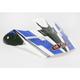 Visor VX-17 Cordova Helmet - 137871