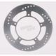 Pro-Lite Brake Rotor - MD1078