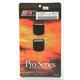 Pro Series Reeds - PRO-212