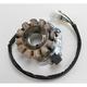 High Output Stator - 2112-0507