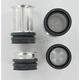 Superflare Velocity Stacks - VELS513080
