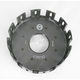 Clutch Basket - 1132-0051