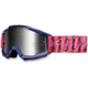 Purple Youth Accuri Sultan Goggles - 50310-063-02