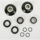 Front Watertight Wheel Collar and Bearing Kit - PWFWC-H06-500