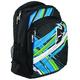 Wired Slam Backpack - 3517-0291
