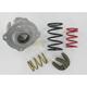 Sport Utility Clutch Kit - WE415060