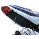 Tail Kit - 22-352-X-L