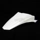 White Rear Fender - 2374090002