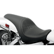Smooth Predator Seat - 0810-0683