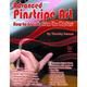 Advanced Pinstripe Art - 43062