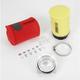 Pro Flow Airbox Foam Filter Kit - PD-233