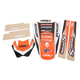 KTM Graphics Trim Kit - 17-50510
