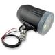 Single HID Frame-Mount Light Kit - 4212-SX