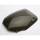 Smoke SR Series Windscreen - 20-240-02