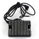 Black Voltage Regulator - 201100B