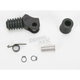 +10mm Rubber Shift Tip - 01-0000-07-60