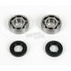 Crank Bearing/Seal Kit - 0924-0113