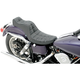 Scorpion Stitch Mini King and Queen Seat - 0805-0093