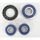 Wheel Bearing and Seal Kit - 25-1349