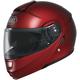 Neotec® Modular Wine Helmet