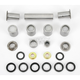Suspension Linkage Kit - A27-1067
