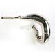 Gold Series Fatty Pipe - 025088