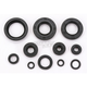 Oil Seal Set - 0935-0043