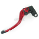 Standard Length Red RC2 Clutch Lever - 2AN-681-T-R