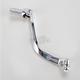 Aluminum Shifter - 1602-0259