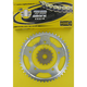 525ZRD OEM Chain and Sprocket Kits - 7ZRD116KSU03