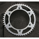 44 Tooth Sprocket - 2-368549