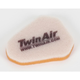 Foam Air Filters - 152378