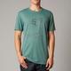Dark Fatigue Ageless Premium T-Shirt