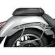 Custom Saddlebag Guards - 140-303