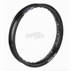 Black Rear Original DirtStar Rim - 18X215VB01H