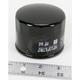 Oil Filter - HF160