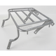 Expedition Rear Rack - 1510-0172