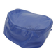 Blue ATV Seat Cover - AM304