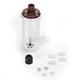 6V 2.4ohm Ignition Coil - 24-71516