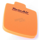 Foam Air Filter - 158268