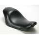 Silhouette Smooth Solo Seat - LFK-856