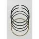 Piston Rings - 3.528 in. Bore - 3527X