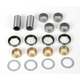 Swingarm Pivot Bearing Kit - A28-1087